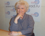 gracheva radio - ГБУЗ ГКБ №3 ДЗМ